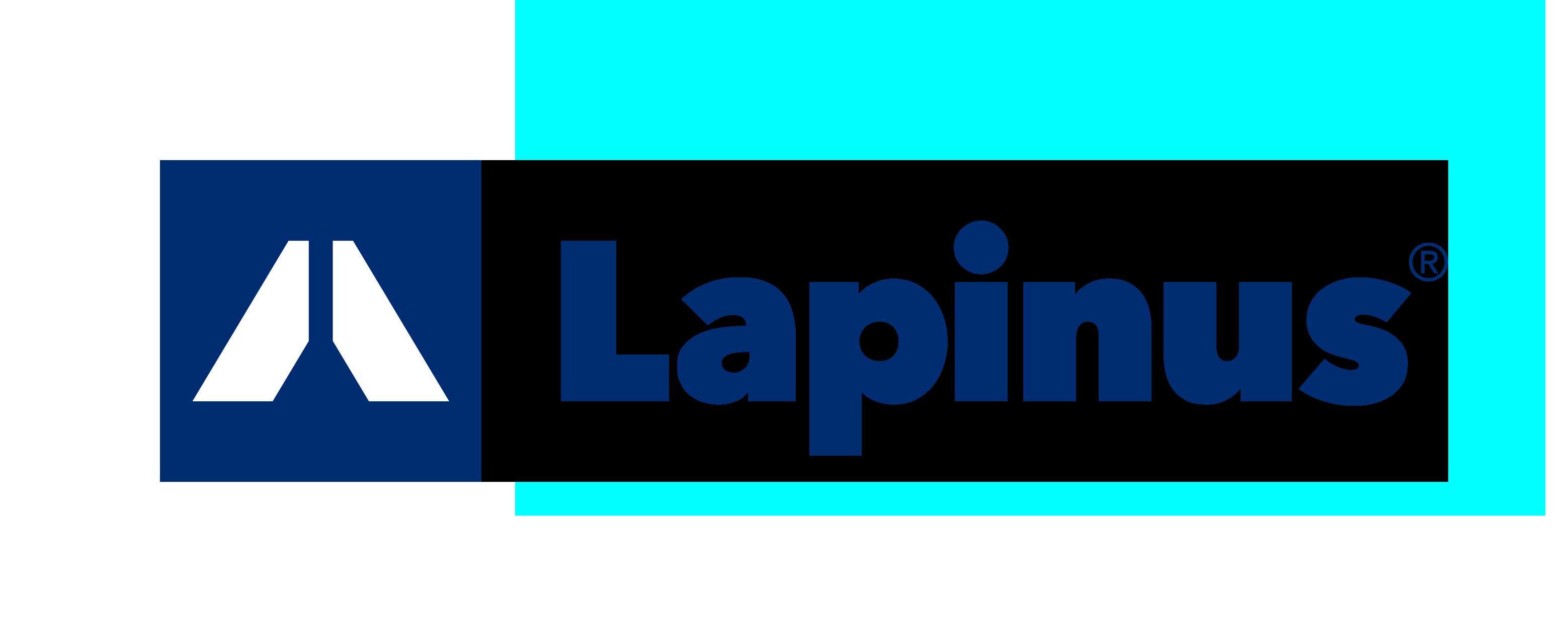 Lapinus