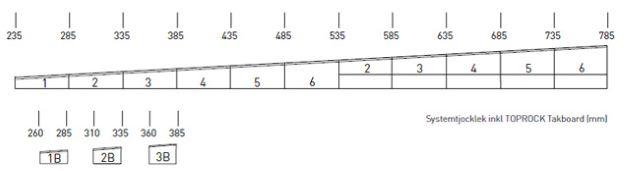 kiluppbyggnad-DK-Kasserendekile-640x121px.jpg