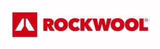 ROCKWOOL Logo positive